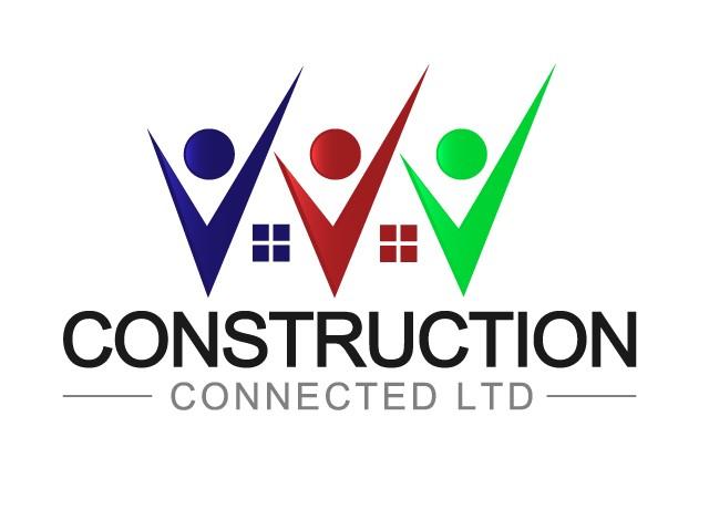 CCL final logo