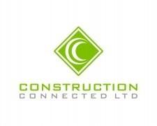CCL logo 10