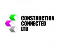 CCL logo 11
