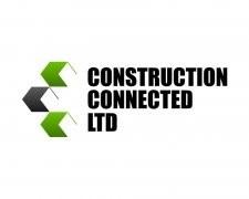CCL logo 12
