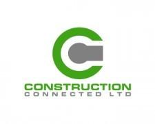 CCL logo 15