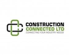 CCL logo 16