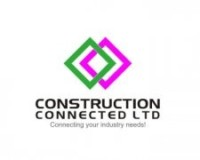 CCL logo 17