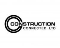 CCL logo 18