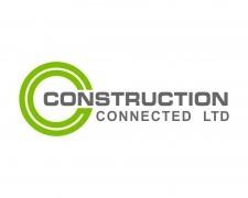 CCL logo 19