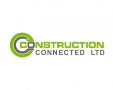 CCL logo 20