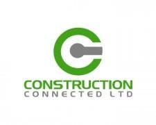CCL logo 21