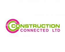 CCL logo 22