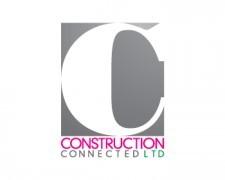 CCL logo 35