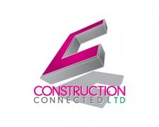 CCL logo 36