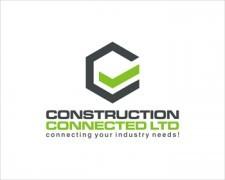 CCL logo 43
