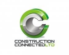 CCL logo 45