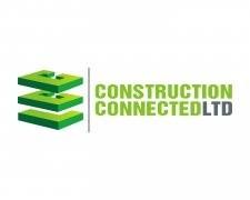 CCL logo 46