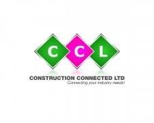 CCL logo 49